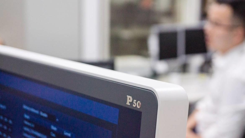 5 cech, które musi posiadać dobry ultrasonograf ginekologiczny