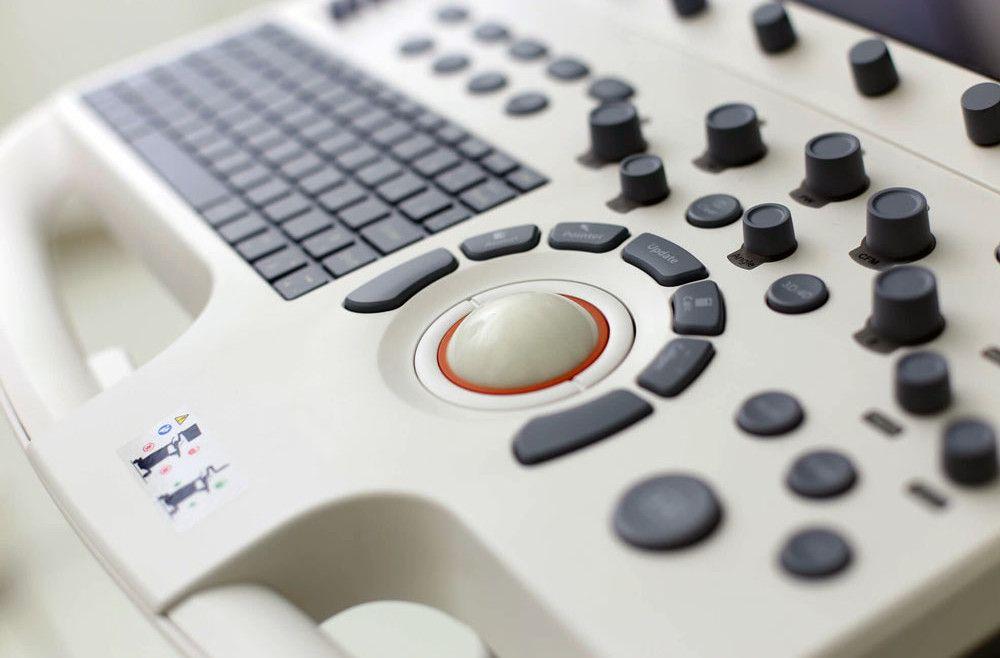 Pięć wad – tani aparat USG – kiedy budżet realnie ogranicza możliwości ultrasonografu